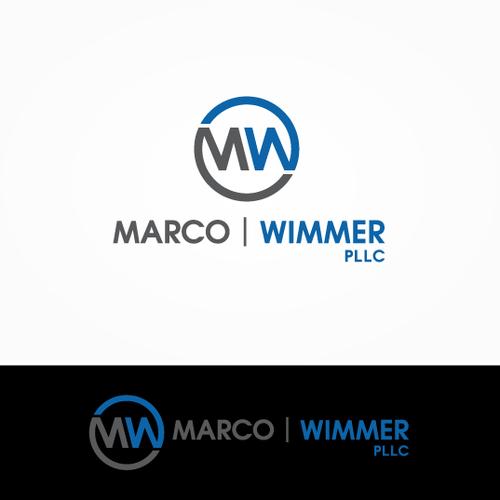 Runner-up design by objec
