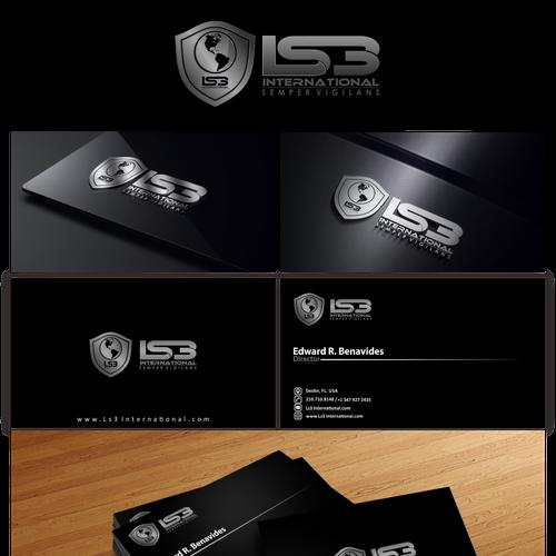 Design finalista por 4R1S