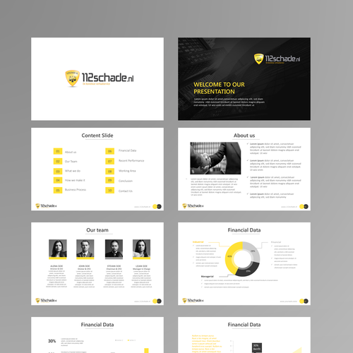 Design finalista por stealth99dp