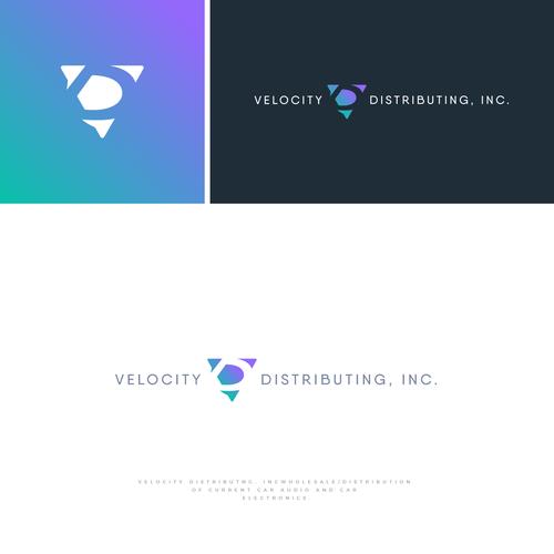 Design finalisti di rilstack