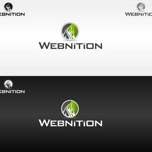 Design finalisti di w59cb83x