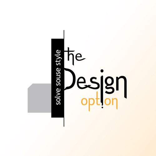 Runner-up design by MATAUG