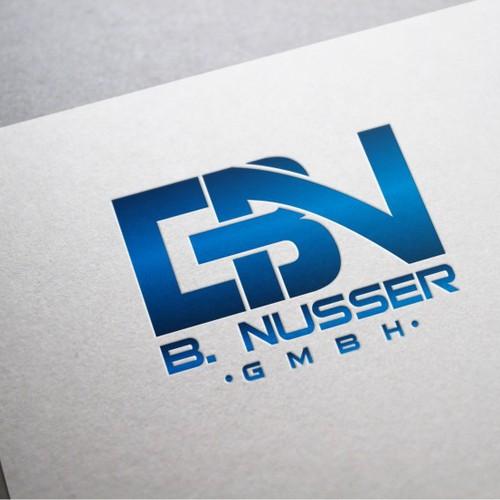 Diseño finalista de NIRA Designs