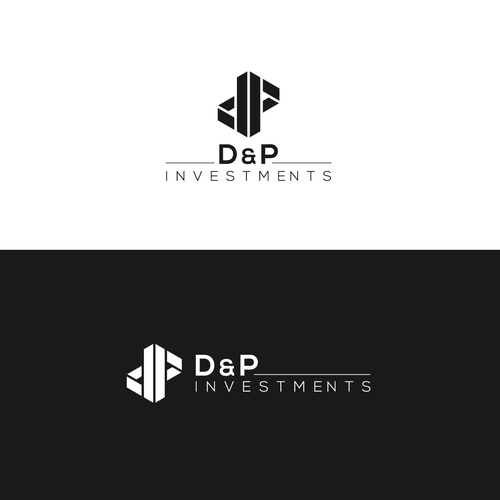 d-bold investments llc