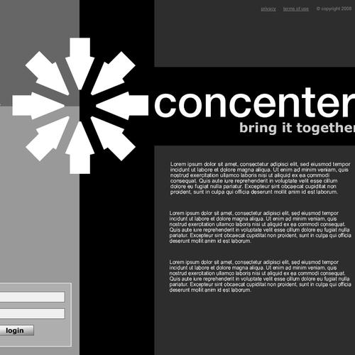 Design finalista por isabelgica