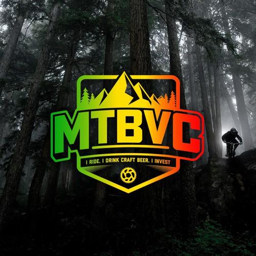 Diseño finalista de motv3