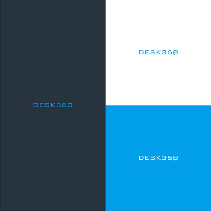 Design vencedor por Melody♫♫