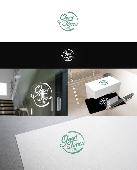 Gewinner-Design von andiasmara