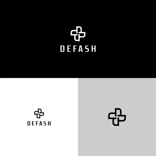Diseño finalista de Ekasa
