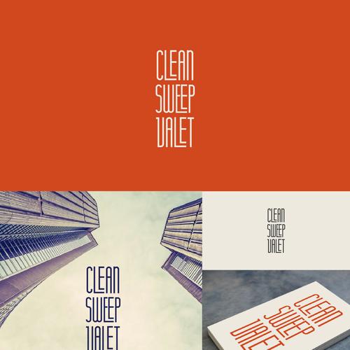 Design finalista por No. 6