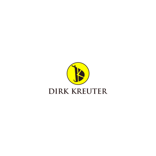 Diseño finalista de drufride