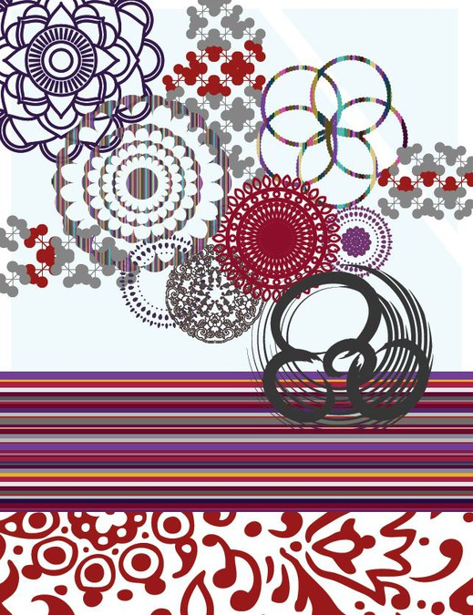 Diseño ganador de Cami5432