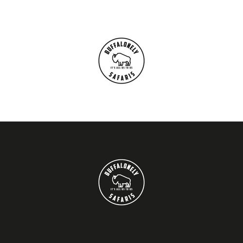 Design finalista por Banacula