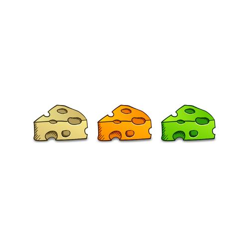 Zweitplatziertes Design von Dee-Excetude™ ◕‿◕