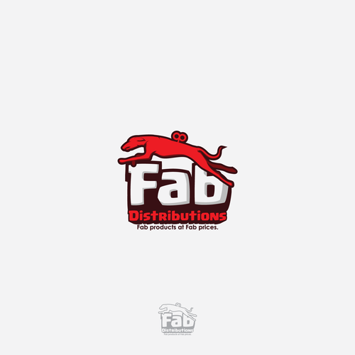 Diseño finalista de #RF_
