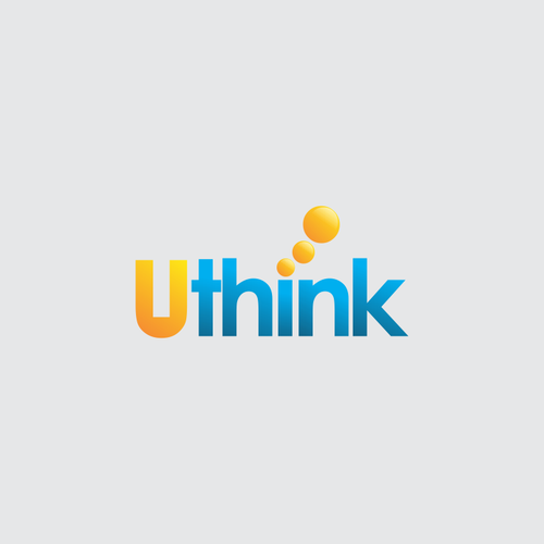 Diseño finalista de SapiCantik