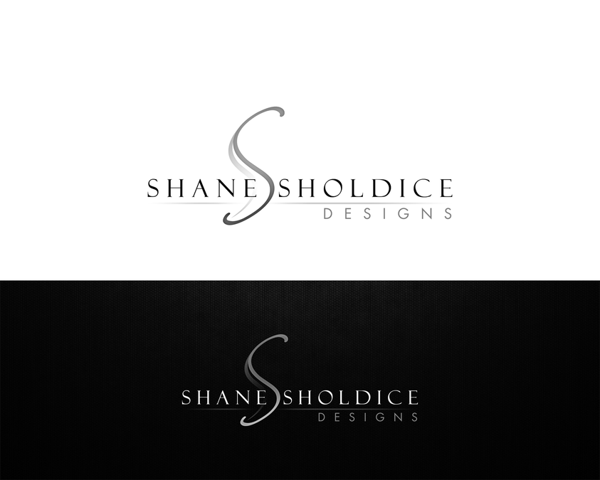 Winning design by Shammie