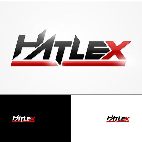 Meilleur design de Multimedia Mine