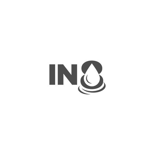 Design finalisti di BrandWorks™