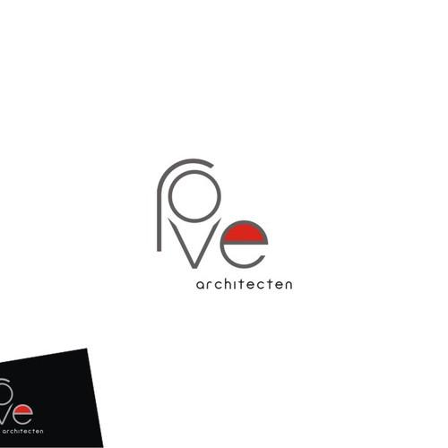 Zweitplatziertes Design von FlixDesign