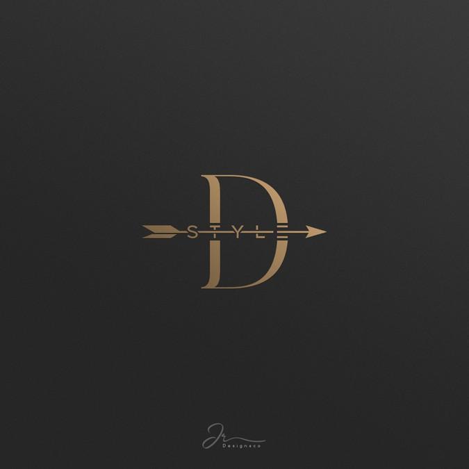 Diseño ganador de JRBDesign