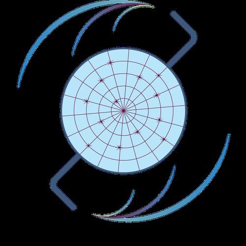 Zweitplatziertes Design von K4thyDesign