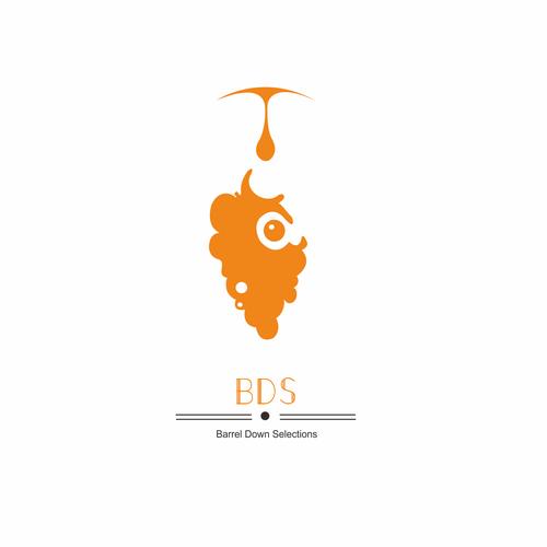 Runner-up design by Alif_Rohmani24