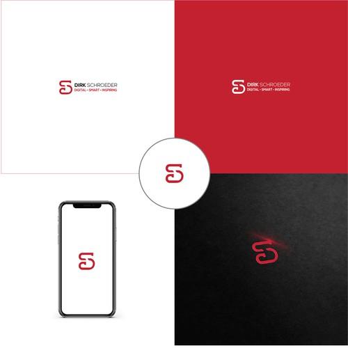 Diseño finalista de SM8