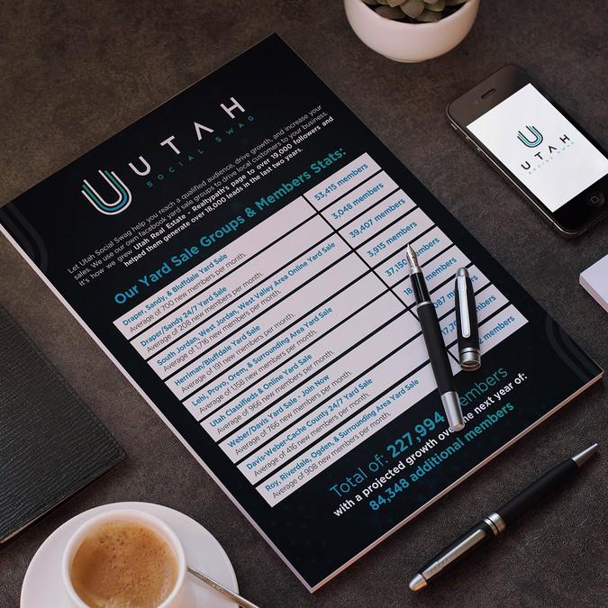 Diseño ganador de UniGraphics
