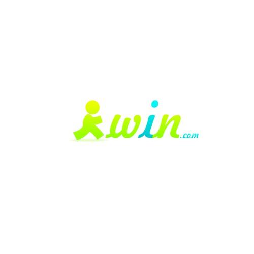 Runner-up design by _MIRO_