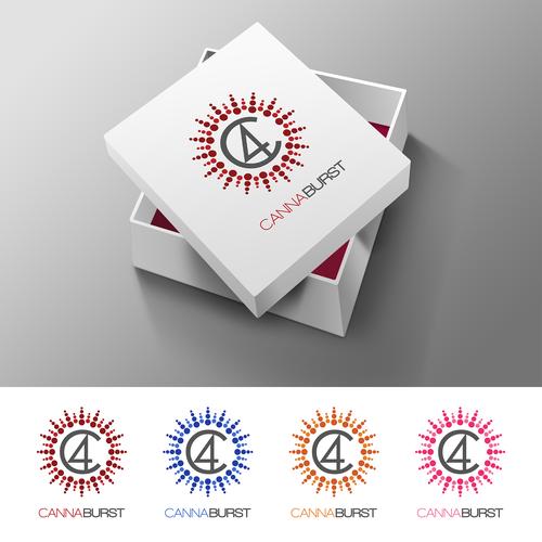 Diseño finalista de sparky_designs