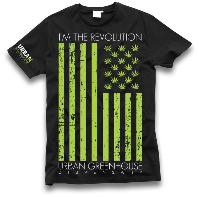 Diseño ganador de Wild Republic