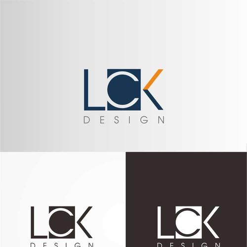 Diseño finalista de lonex