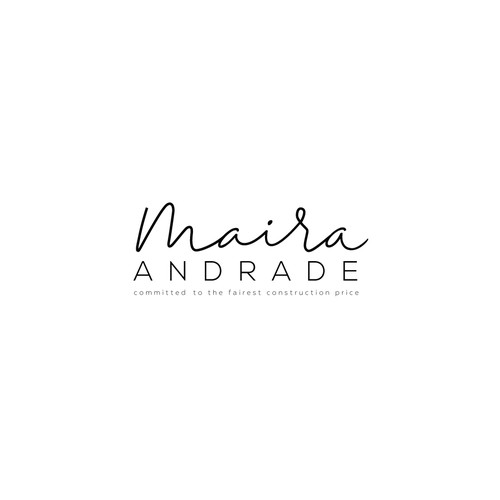 Design finalisti di Mirra Cris Nekita