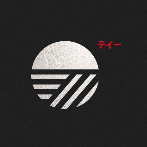 Gewinner-Design von Raveart