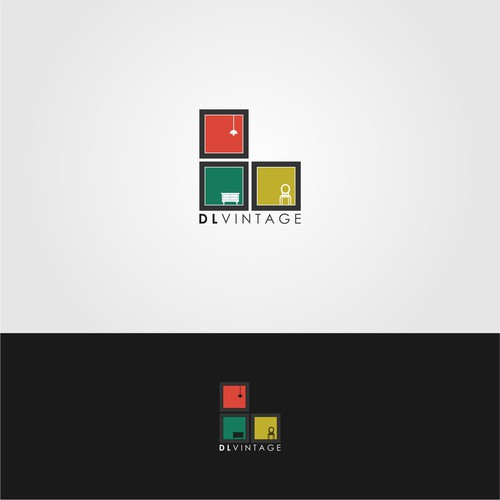 Diseño finalista de Bil Mendesain