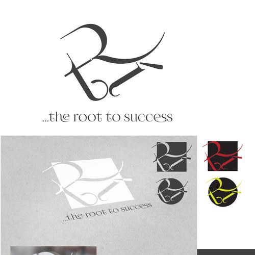 Runner-up design by HandleVISION
