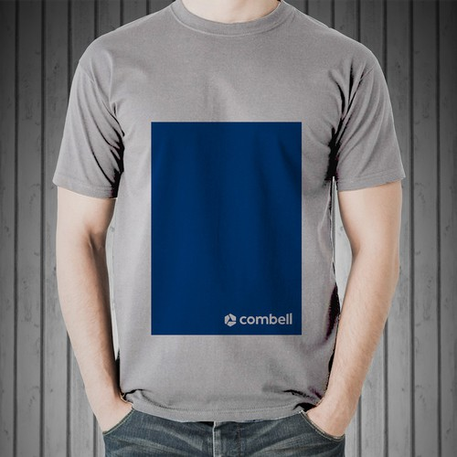 Diseño finalista de H-art