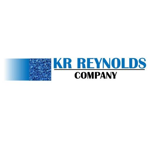 Zweitplatziertes Design von logo150