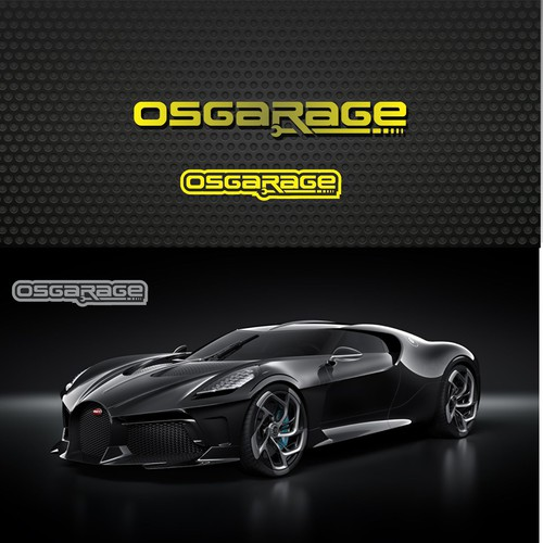 Diseño finalista de Serba Digital