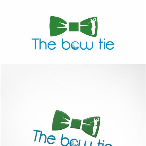 Meilleur design de Bia Machado?