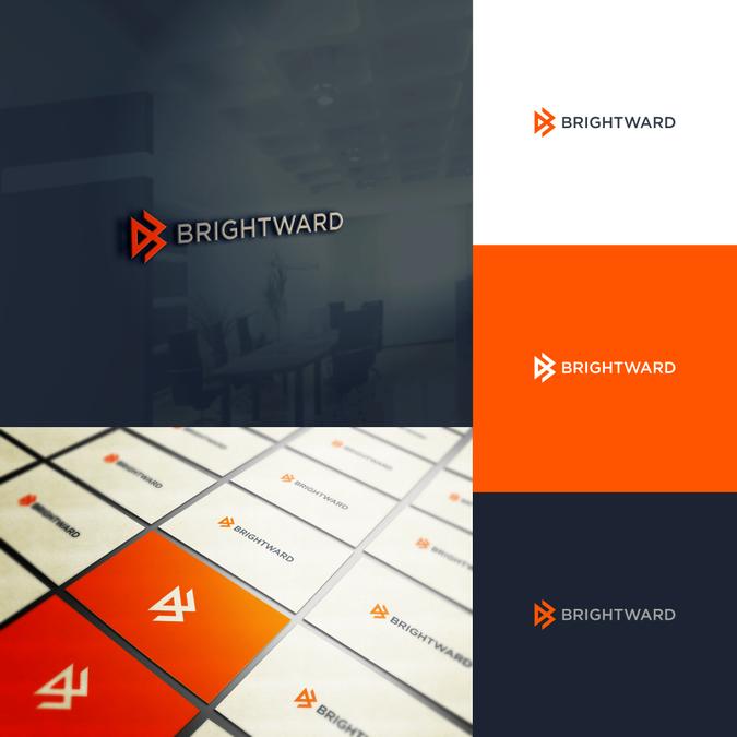 Winning design by bolodewe™