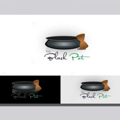 Runner-up design by Popi das dutta
