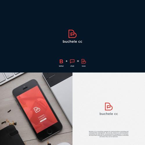 Diseño finalista de Beyondesign