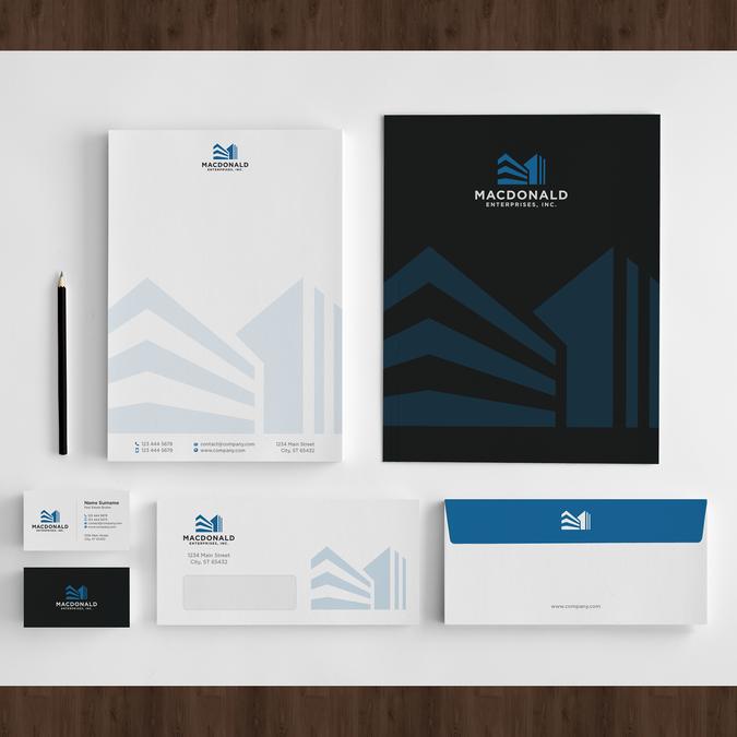 Gewinner-Design von susin