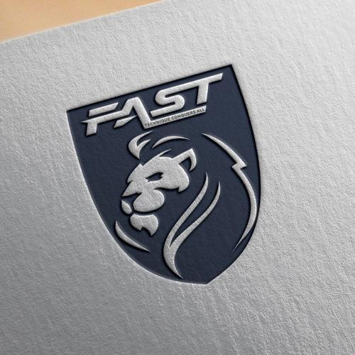 Meilleur design de Rafa17