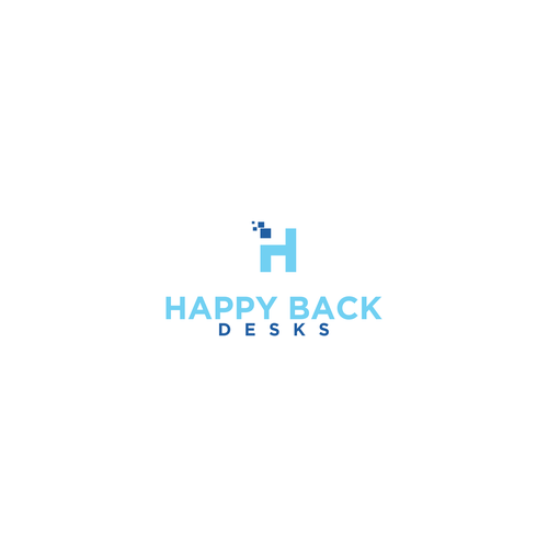 Runner-up design by Add Design