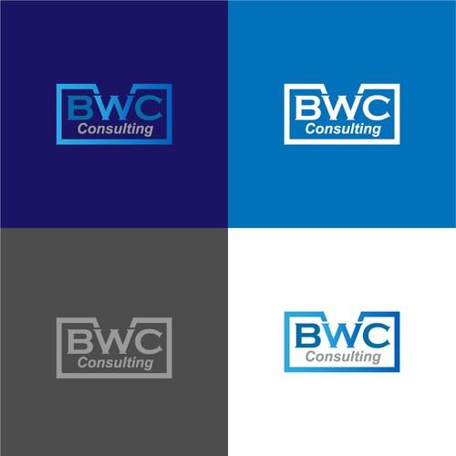 Zweitplatziertes Design von wanDesign_id