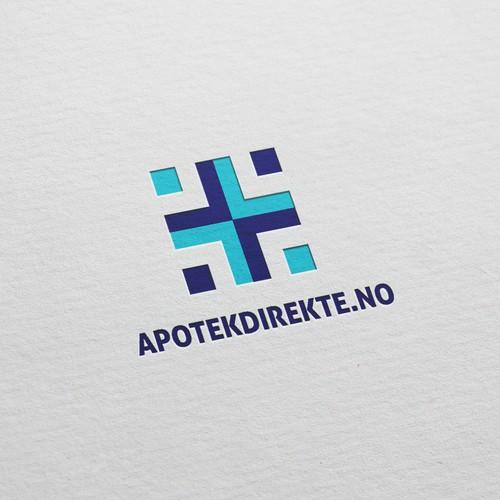 Runner-up design by Lizaveta_Aleliune