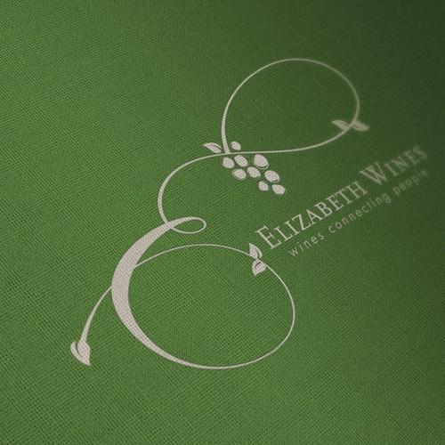 Runner-up design by BZsim